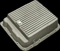 Lpw Performance Transmission Pans Deep Transmission Pans