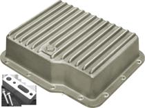 727 transmission pan torque specs